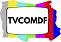 TV comunitária DF